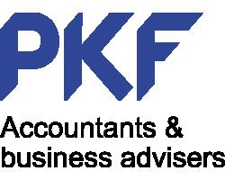 PKF Bernina AG